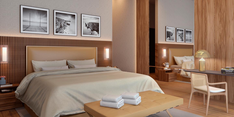 HILLS-HOTEL-5